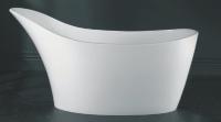 Victoria & Albert Amalfi Freestanding Bath