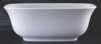 Victoria & Albert Amiata Freestanding Bath