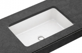 Villeroy & Boch Architectura Rectangular Under Counter Basin