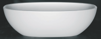 Victoria & Albert Barcelona Freestanding Bath