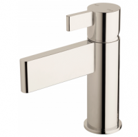 Sussex Calibre - Basin Mixer