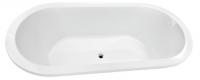 Decina Caval Bath