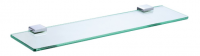 Eneo Glass Shelf 50cm