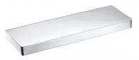 Eneo Shelf 30cm