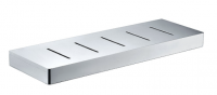 Eneo Shelf with Drain Holes 30cm