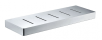 Eneo Shelf with Drain Holes 40cm