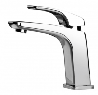 Phoenix Rush Basin Mixer