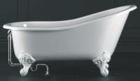 Victoria & Albert Shropshire Freestanding Bath
