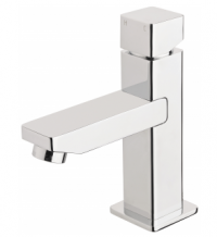 Sussex Suba - Basin Mixer