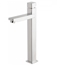 Sussex Suba - Extended Basin Mixer