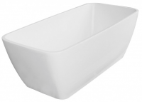 Turin Freestanding Bath
