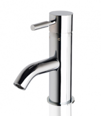 Sussex Voda - Basin Mixer