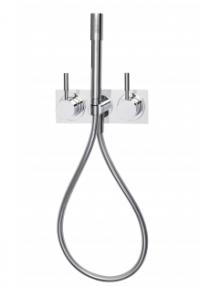 Sussex Voda - Shower Mixer System
