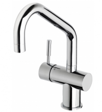 Sussex Voda - Sink Mixer
