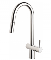 Voda - Sink Mixer Pull Out