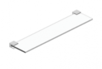 Avenir Artizen Glass Shelf Bracket