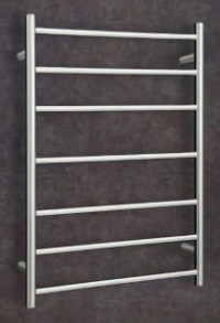 Thermorail 12Volt Ladder Range