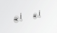 Brodware Yokato Wall Taps-Pair