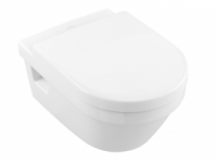 Villeroy & Boch Architectura D Wall Hung Toilet