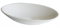 eclipse-ceramic-basin